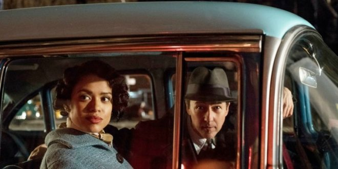 Motherless Brooklyn – Il trailer italiano del nuovo film di e con Edward Norton, Bruce Willis e Willem Dafoe
