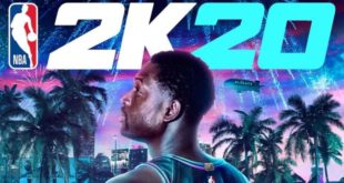 NBA 2K20 – Finalmente disponibile la demo