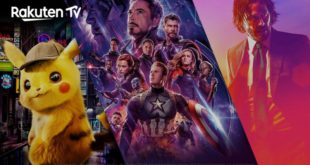 rakuten-tv-grande-cinema-agosto-2019-copertina