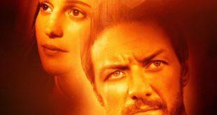 submergence-recensione-film-copertina