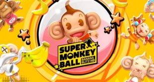 super-monkey-ball-gameplay-copertina