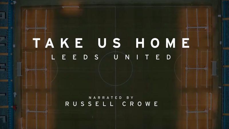 take-us-home-leeds-united