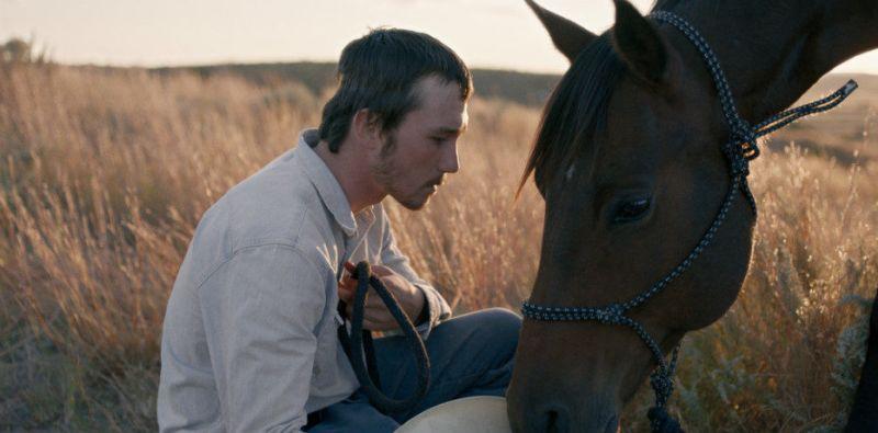 the-rider-recensione-film-02