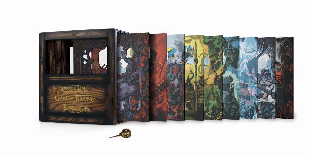 trono-spade-collezione-completa-box-limited-aperto