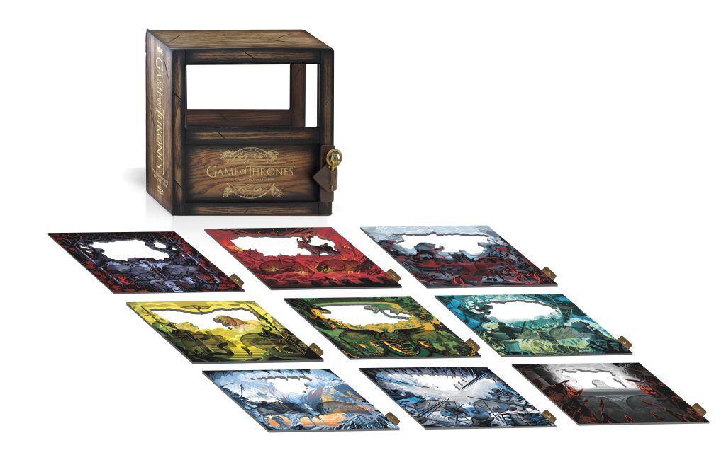 trono-spade-collezione-completa-box-limited-interno