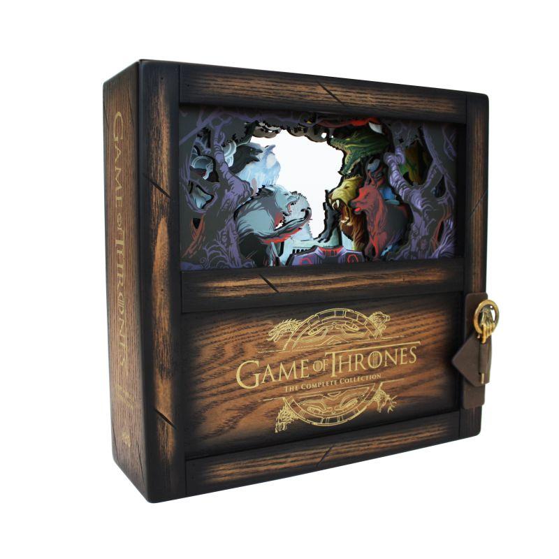 trono-spade-collezione-completa-box-limited