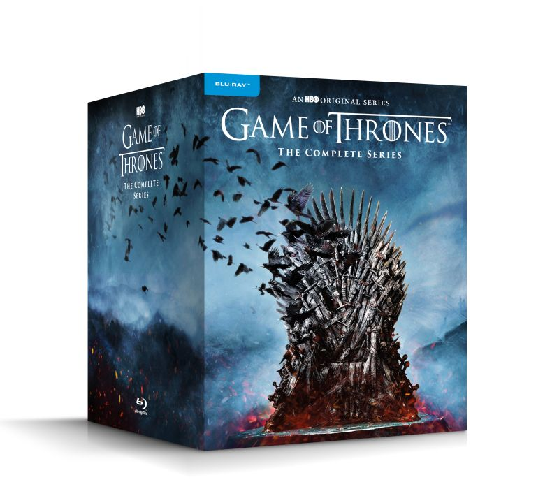trono-spade-collezione-completa-box