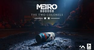 two-colonels-dlc-metro-exodus