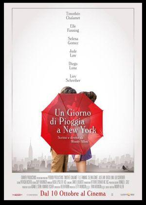 un-giorno-pioggia-new-york-copertina