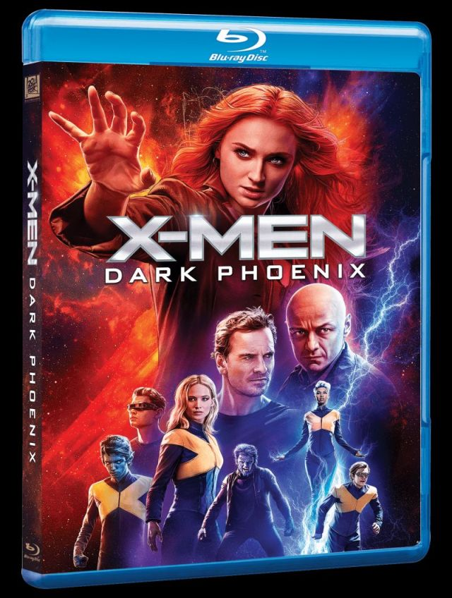 x-men-dark-phoenix-bluray