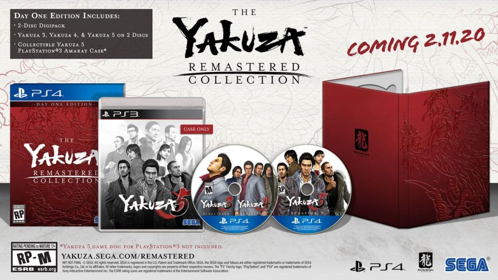 yakuza-remastered-collection-ps4-01