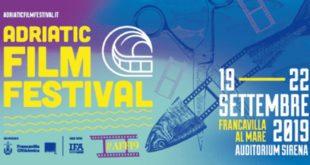 adriatic-film-festival-seconda-edizione-copertina