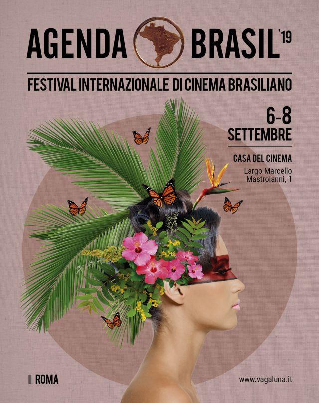 agenda-brasil-roma-6-8-settembre-poster