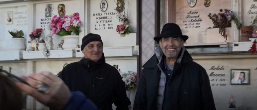aldila-fottuto-caligari-recensione-film-03