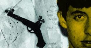 aldila-fottuto-caligari-recensione-film-copertina