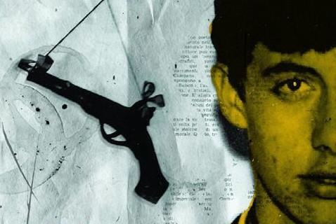 Se c'è un aldilà sono fottuto – Vita e cinema di Claudio Caligari – Recensione Film