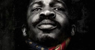 american-skin-recensione-film-copertina