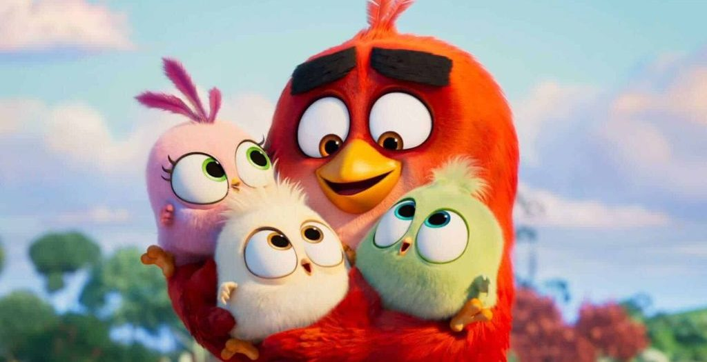 angry-birds-2-recensione-film-01