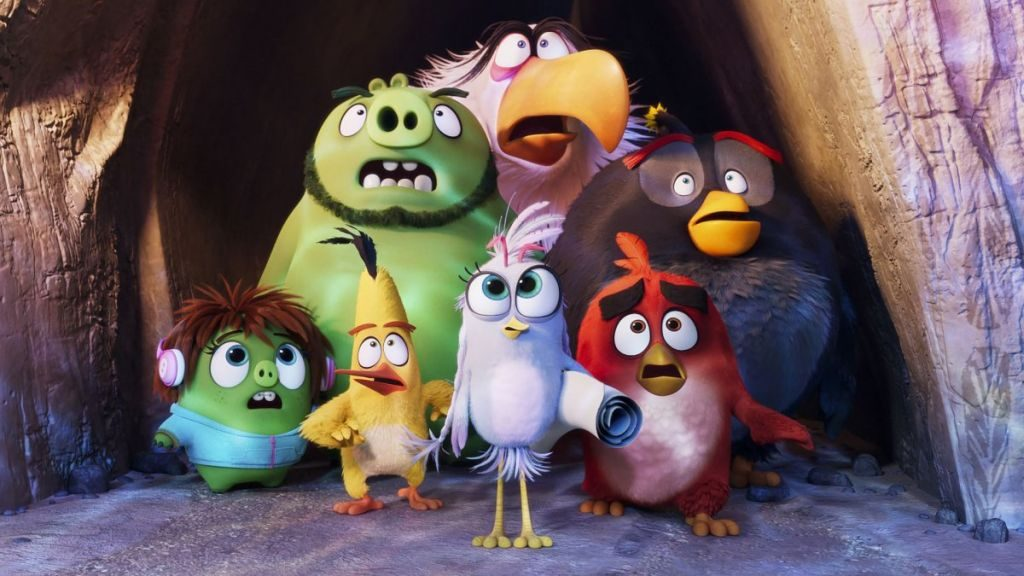 angry-birds-2-recensione-film-02