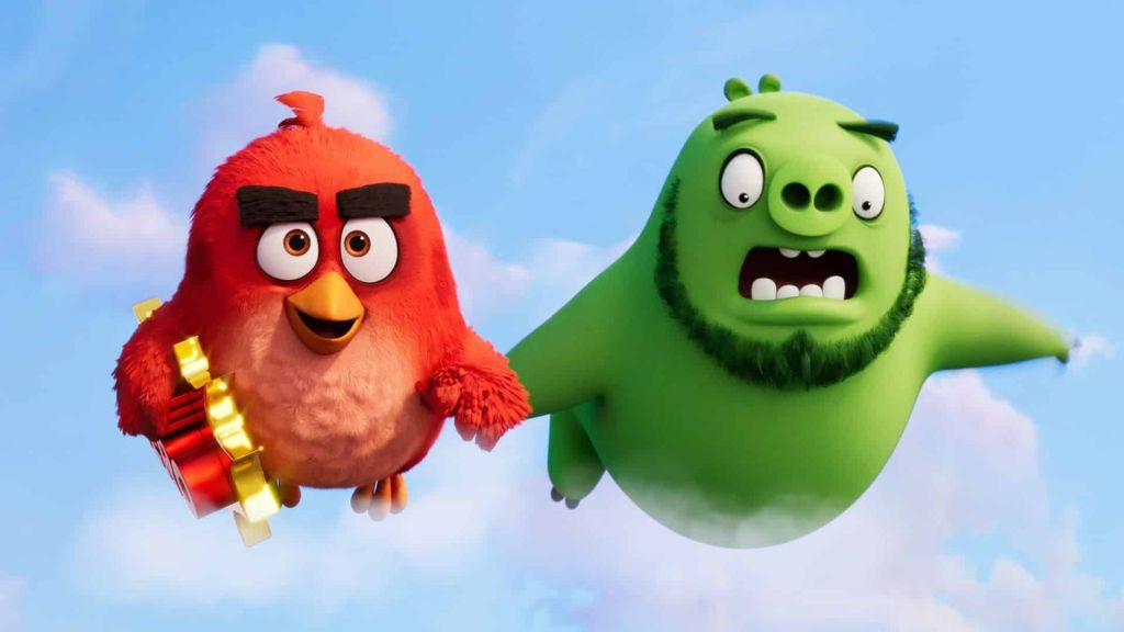 angry-birds-2-recensione-film-copertina