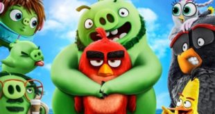 angry-birds-2-recensione-film-copertina