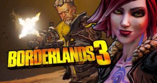 Borderlands 3 – Finalmente disponibile