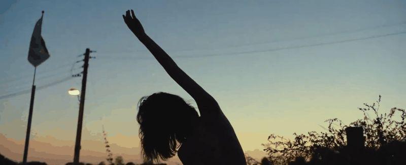 burning-amore-brucia-recensione-film-02
