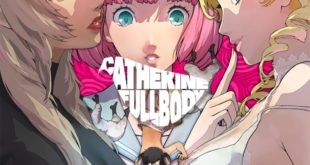 catherine-full-body-disponibile-copertina