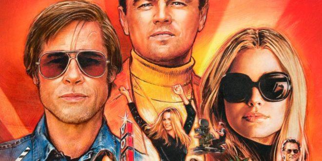 C'era una volta a… Hollywood: Tarantino oltre le critiche con DiCaprio e Pitt straordinari