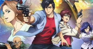 city-hunter-private-eyes-recensione-film-copertina