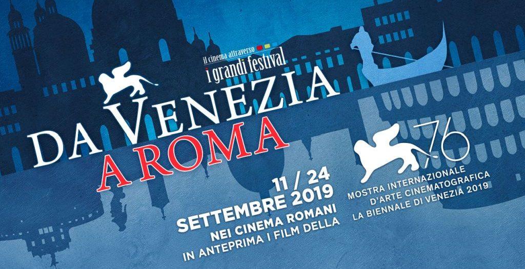 da-venezia-a-roma-settembre