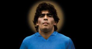 diego-maradona-recensione-film-copertina