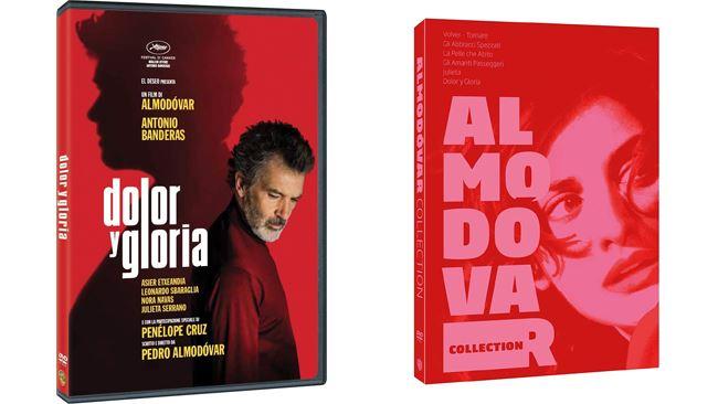 dolor-y-gloria-recensione-dvd-01