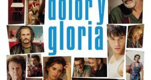 dolor-y-gloria-recensione-dvd-copertina