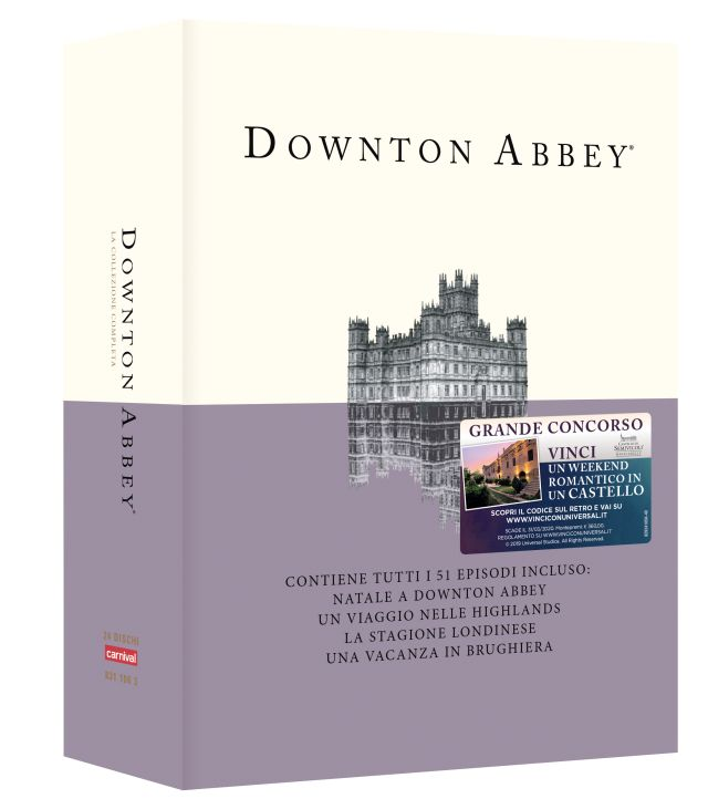 downton-abbey-concorso-pack