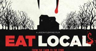 eat-local-recensione-film-copertina