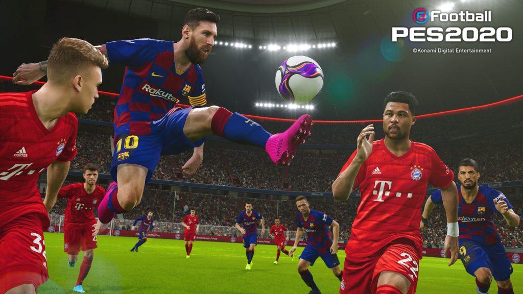 efootball-pes-2020-disponibile-01