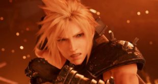 final-fantasy-vii-remake-nuovo-trailer