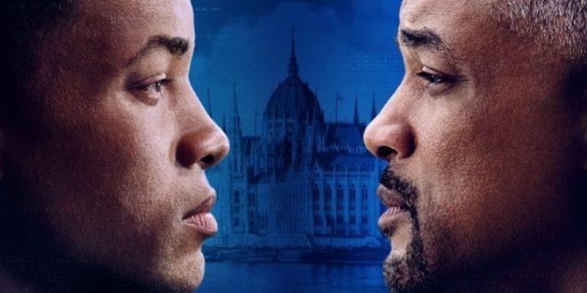 Gemini Man – Le nostre prime impressioni del nuovo film con Will Smith
