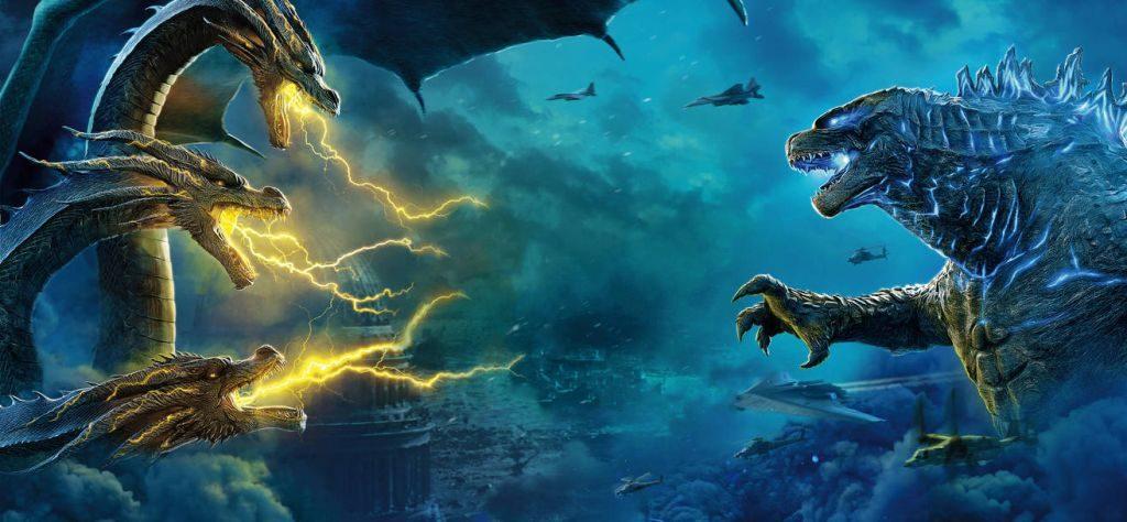godzilla-2-king-monsters-recensione-4k-01
