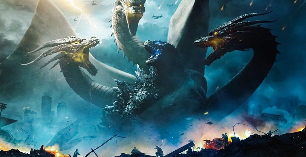 godzilla-2-king-monsters-recensione-4k-copertina