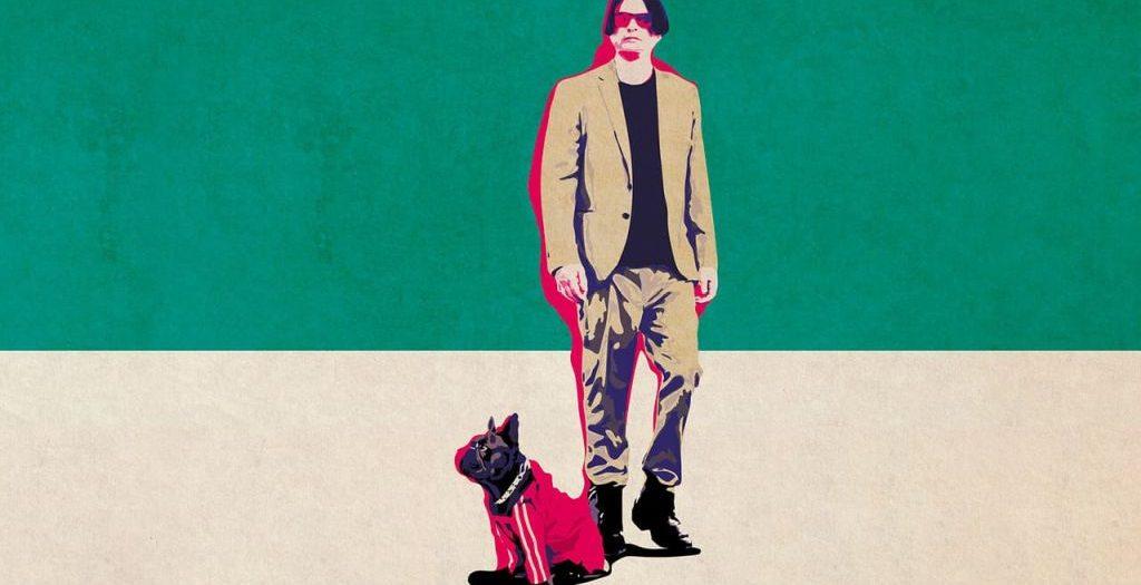 il-colpo-del-cane-recensione-film-copertina