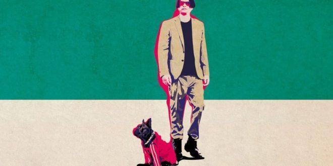 Il colpo del cane – Originale commedia di Fulvio Risuleo