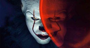 it-capitolo-due-recensione-film-copertina