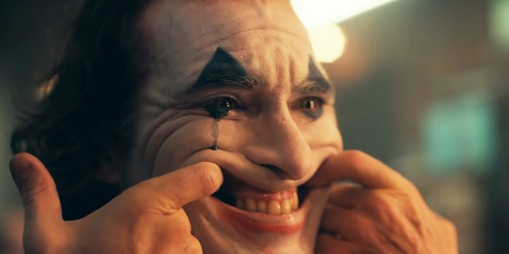 joker-movie-trailer-gq-1-1