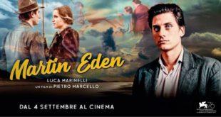 martin-eden-recensione-film-copertina+