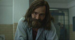 Mindhunter 2: recensione dell'episodio 5 di Andrew Dominik con protagonista Damon Herriman/Charles Manson