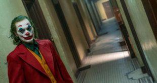 oscar-come-miglior-attore-oscar-joaquin-phoenix-joker-de-niro-irishman-copertina
