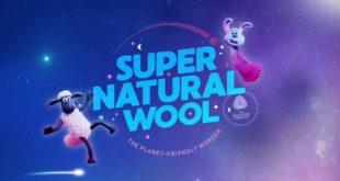 pecora-shaun-corto-woolmark-company-copertina