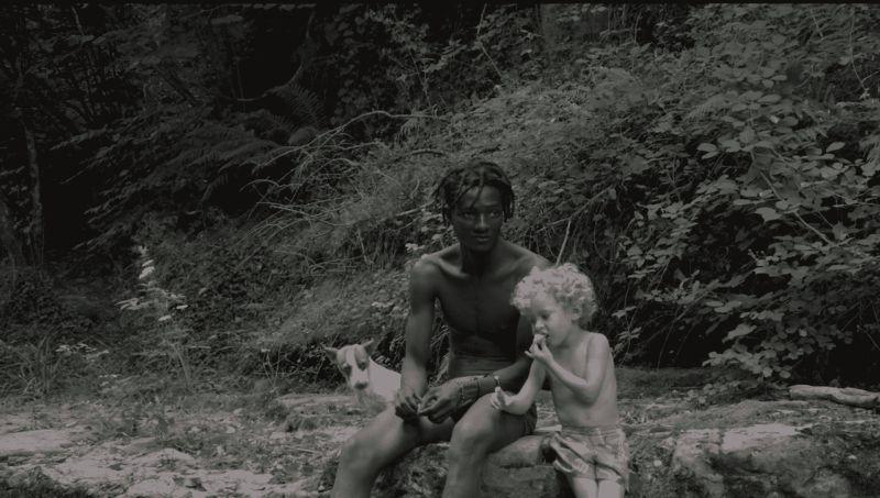 pratomagno-recensione-film-01
